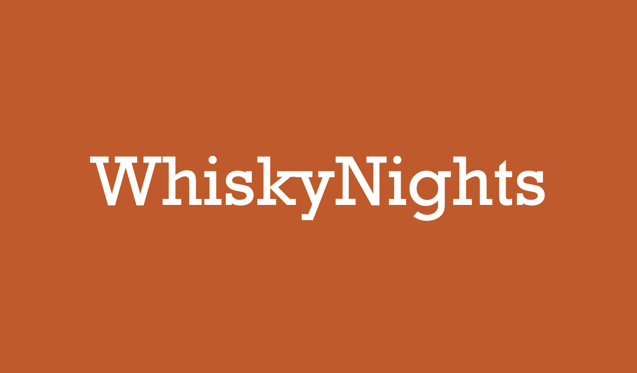 Specials_WhiskyNights_1280x750