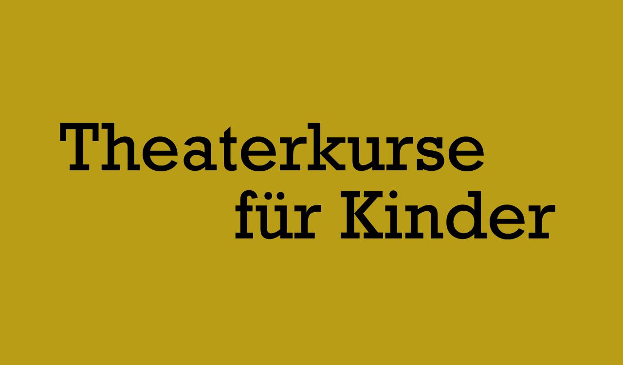 Theaterkurse_Kinder_1280x750