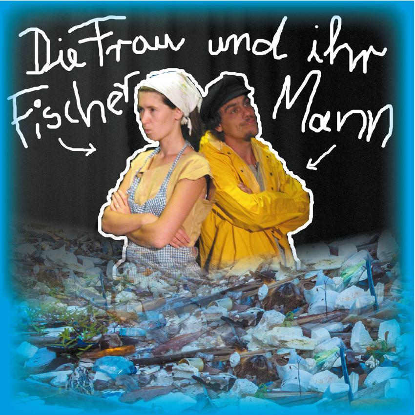 web_Frau Fischer_gross